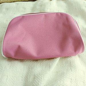 New Clinique Makeup Bag